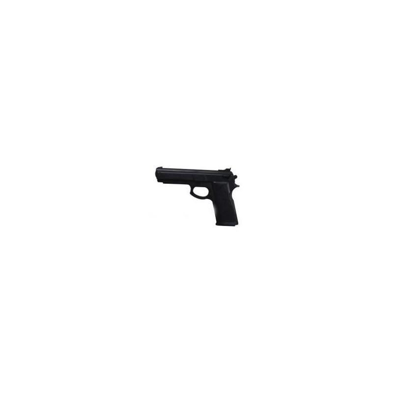 Pistolet Krav Maga