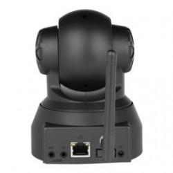 Caméra IP Wi Fi