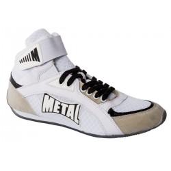 Chaussure Krav Maga Metal Boxe