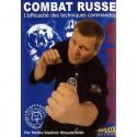 Combat Russe