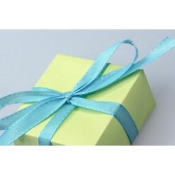Cadeau pour un don